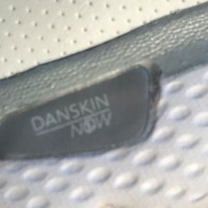 Danskin Shoes - Danskin Now with memory foam exercise shoe